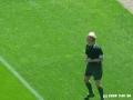 Feyenoord - Roda JC 2-3 10-05-2009 (8).JPG