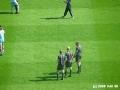 Feyenoord - Roda JC 2-3 10-05-2009 (80).JPG