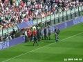 Feyenoord - Roda JC 2-3 10-05-2009 (81).JPG