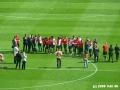 Feyenoord - Roda JC 2-3 10-05-2009 (82).JPG