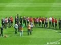 Feyenoord - Roda JC 2-3 10-05-2009 (83).JPG