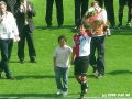 Feyenoord - Roda JC 2-3 10-05-2009 (84).JPG