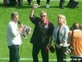 Feyenoord - Roda JC 2-3 10-05-2009 (85).JPG