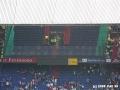 Feyenoord - Roda JC 2-3 10-05-2009 (86).JPG