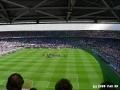 Feyenoord - Roda JC 2-3 10-05-2009 (87).JPG