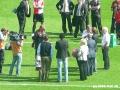 Feyenoord - Roda JC 2-3 10-05-2009 (88).JPG