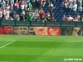 Feyenoord - Roda JC 2-3 10-05-2009 (89).JPG