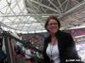 Feyenoord - Roda JC 2-3 10-05-2009 (9).JPG