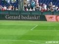 Feyenoord - Roda JC 2-3 10-05-2009 (90).JPG