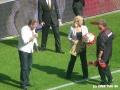 Feyenoord - Roda JC 2-3 10-05-2009 (91).JPG