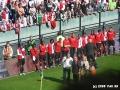 Feyenoord - Roda JC 2-3 10-05-2009 (92).JPG