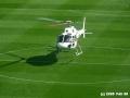 Feyenoord - Roda JC 2-3 10-05-2009 (94).JPG