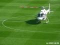 Feyenoord - Roda JC 2-3 10-05-2009 (95).JPG