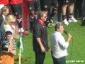 Feyenoord - Roda JC 2-3 10-05-2009 (96).JPG