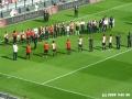 Feyenoord - Roda JC 2-3 10-05-2009 (98).JPG