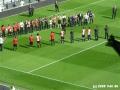 Feyenoord - Roda JC 2-3 10-05-2009 (99).JPG