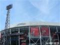 Feyenoord - Roda JC 2-3 10-05-2009(0).jpg