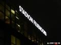 Feyenoord - Sparta 1-0 04-02-2009 (1).JPG