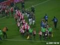 Feyenoord - Sparta 1-0 04-02-2009 (10).JPG