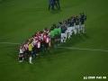 Feyenoord - Sparta 1-0 04-02-2009 (12).JPG