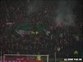 Feyenoord - Sparta 1-0 04-02-2009 (13).JPG