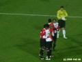 Feyenoord - Sparta 1-0 04-02-2009 (14).JPG