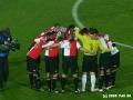 Feyenoord - Sparta 1-0 04-02-2009 (15).JPG