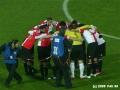 Feyenoord - Sparta 1-0 04-02-2009 (16).JPG