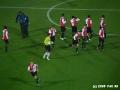 Feyenoord - Sparta 1-0 04-02-2009 (17).JPG