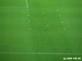 Feyenoord - Sparta 1-0 04-02-2009 (2).JPG