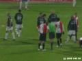 Feyenoord - Sparta 1-0 04-02-2009 (20).JPG
