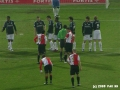 Feyenoord - Sparta 1-0 04-02-2009 (22).JPG