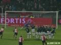 Feyenoord - Sparta 1-0 04-02-2009 (23).JPG