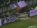 Feyenoord - Sparta 1-0 04-02-2009 (24).JPG