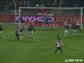 Feyenoord - Sparta 1-0 04-02-2009 (25).JPG