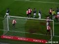 Feyenoord - Sparta 1-0 04-02-2009 (26).JPG