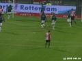Feyenoord - Sparta 1-0 04-02-2009 (27).JPG