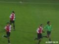 Feyenoord - Sparta 1-0 04-02-2009 (28).JPG