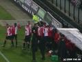 Feyenoord - Sparta 1-0 04-02-2009 (29).JPG