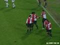 Feyenoord - Sparta 1-0 04-02-2009 (30).JPG