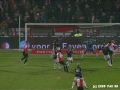 Feyenoord - Sparta 1-0 04-02-2009 (32).JPG
