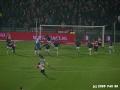 Feyenoord - Sparta 1-0 04-02-2009 (33).JPG