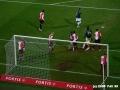 Feyenoord - Sparta 1-0 04-02-2009 (34).JPG