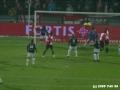 Feyenoord - Sparta 1-0 04-02-2009 (36).JPG