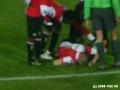 Feyenoord - Sparta 1-0 04-02-2009 (38).JPG