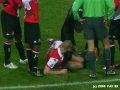 Feyenoord - Sparta 1-0 04-02-2009 (39).JPG