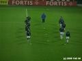 Feyenoord - Sparta 1-0 04-02-2009 (4).JPG