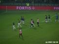 Feyenoord - Sparta 1-0 04-02-2009 (40).JPG