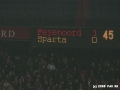 Feyenoord - Sparta 1-0 04-02-2009 (41).JPG