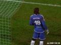 Feyenoord - Sparta 1-0 04-02-2009 (42).JPG